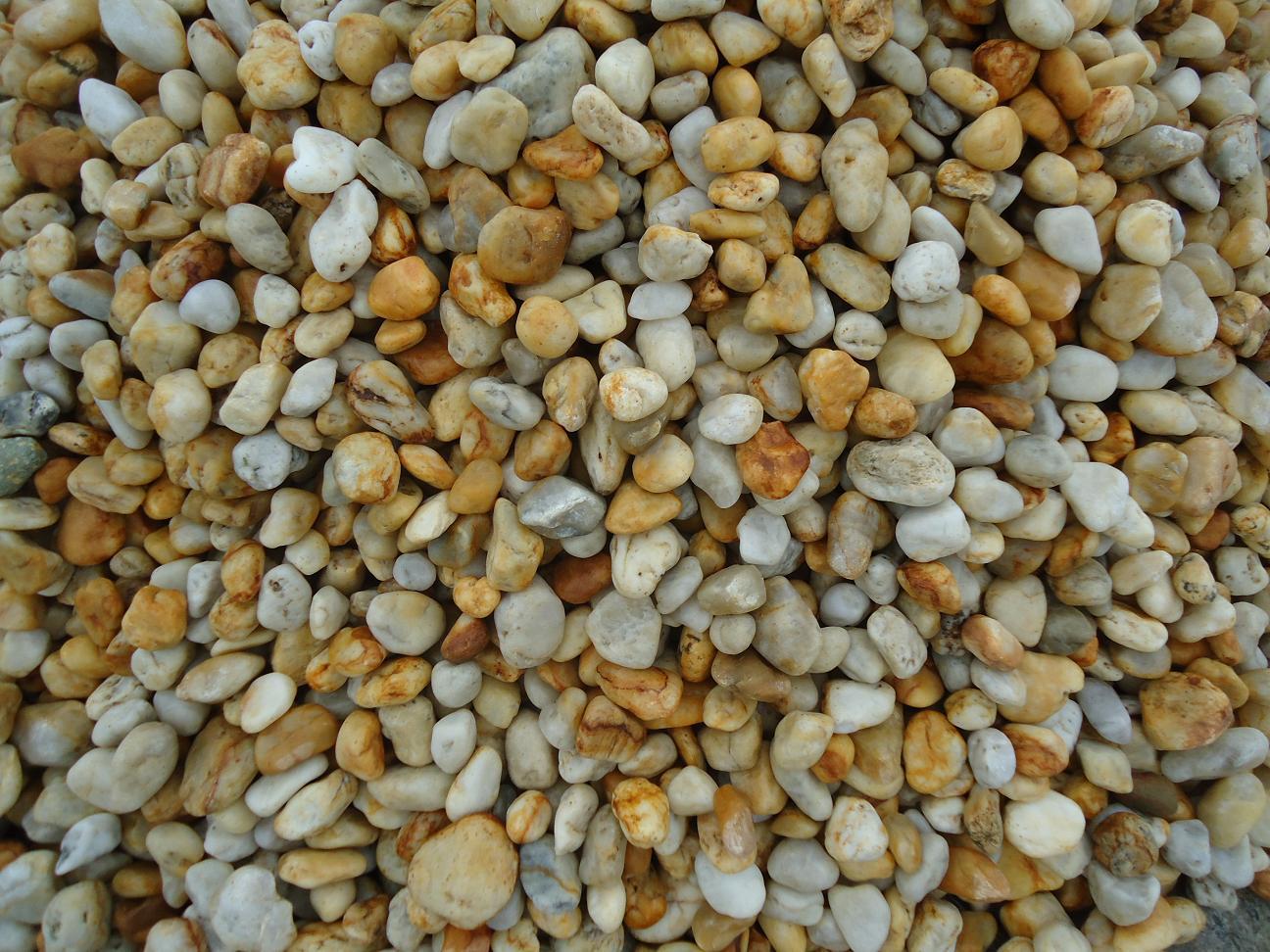venda de seixos para jardim:Pedras decorativas Ordenar: Recentes Primeiro Alfabética