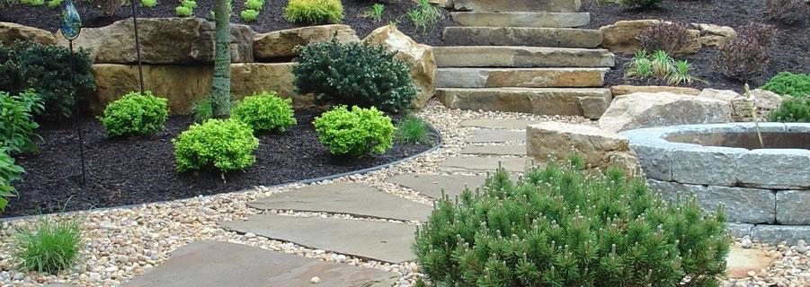 pedras decorativas para jardim rio de janeiro : pedras decorativas para jardim rio de janeiro:Rochas Brasil